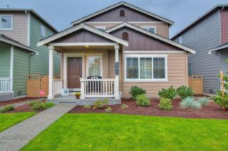 17914  17th Av Ct E , Spanaway, WA 98387 (#707109) :: Exclusive Home Realty