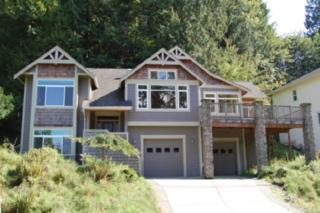 18  Lake Louise Dr  , Bellingham, WA 98229 (#707188) :: Home4investment Real Estate Team