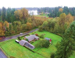 18115  185th Ave NE , Woodinville, WA 98072 (#707223) :: Exclusive Home Realty