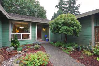 14412  119th Place NE , Kirkland, WA 98034 (#707224) :: Keller Williams Realty Greater Seattle