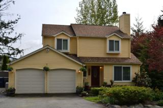 23233 NE 10th Place  , Sammamish, WA 98074 (#707510) :: Exclusive Home Realty