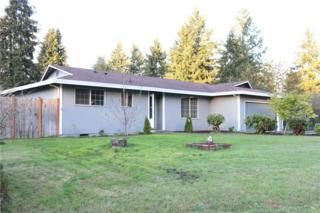 14801  12th Ave E , Tacoma, WA 98445 (#707735) :: Exclusive Home Realty