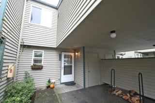9625 NE 121st Lane  , Kirkland, WA 98034 (#707941) :: Exclusive Home Realty