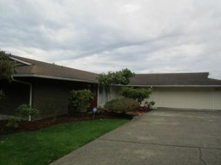 17271 NE 7th Place  , Bellevue, WA 98008 (#707947) :: Exclusive Home Realty