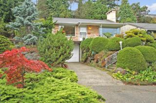 3455  36th Ave W , Seattle, WA 98199 (#708010) :: FreeWashingtonSearch.com