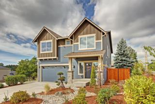 1901  144th (Lot 6) Lane SW , Lynnwood, WA 98037 (#708107) :: Exclusive Home Realty