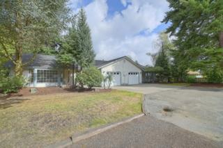8423  236th St SW A, Edmonds, WA 98026 (#708307) :: Exclusive Home Realty