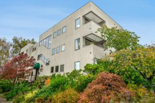 2101  Nob Hill Ave N 2A, Seattle, WA 98109 (#708342) :: Nick McLean Real Estate Group