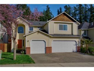 314  Shadow Place SE , Renton, WA 98059 (#708395) :: Exclusive Home Realty