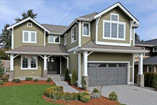 13712 NE 133rd St  , Kirkland, WA 98034 (#708456) :: Exclusive Home Realty