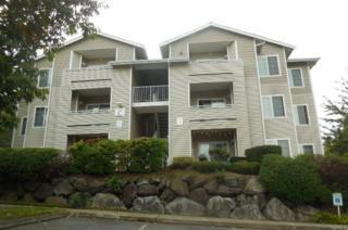 801  Rainier Ave N C113, Renton, WA 98057 (#708460) :: Exclusive Home Realty