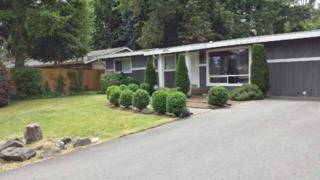 25449  114th Ave SE , Kent, WA 98030 (#708474) :: FreeWashingtonSearch.com
