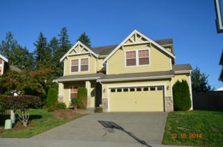 27916  151st Place SE , Kent, WA 98042 (#708667) :: FreeWashingtonSearch.com