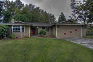 32101  112th Place SE , Auburn, WA 98092 (#708718) :: Exclusive Home Realty