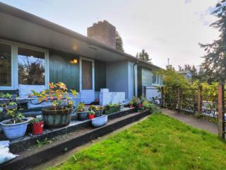 2720  50th Ave SW , Seattle, WA 98116 (#708909) :: Home4investment Real Estate Team