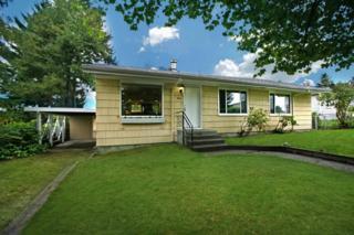 1816 E 31st St  , Bremerton, WA 98310 (#708938) :: Mike & Sandi Nelson Real Estate