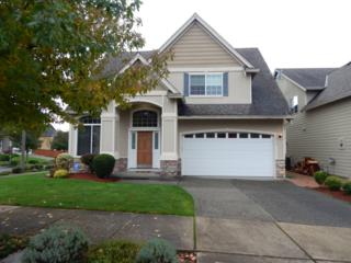 26327  230th Ct SE , Maple Valley, WA 98038 (#708974) :: Home4investment Real Estate Team