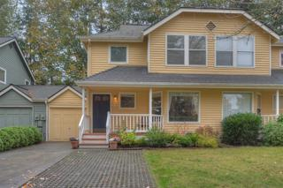 4183  244th Place SE 3, Issaquah, WA 98029 (#709089) :: Exclusive Home Realty