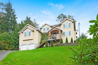 36984  Aspen Wy NE , Hansville, WA 98340 (#709100) :: Mike & Sandi Nelson Real Estate