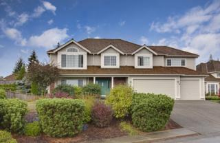 7837  Amethyst Lp NW , Silverdale, WA 98383 (#709102) :: Better Homes and Gardens McKenzie Group