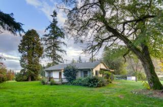 8591 NE Eglon Rd  , Kingston, WA 98346 (#709110) :: Better Homes and Gardens McKenzie Group