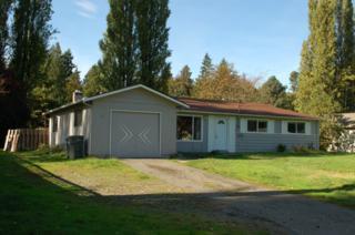 13211  105th Ave NE , Kirkland, WA 98034 (#709178) :: Keller Williams Realty Greater Seattle