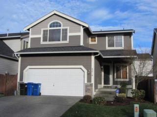 6816 SE 5th St  , Renton, WA 98059 (#709190) :: Exclusive Home Realty