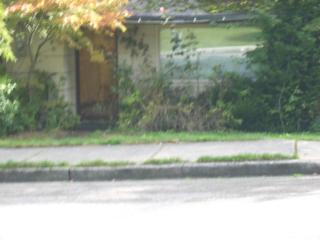 3952  153rd Ave SE , Bellevue, WA 98006 (#709290) :: Keller Williams Realty Greater Seattle