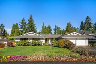 13216 SE 42nd Place  , Bellevue, WA 98006 (#709293) :: Exclusive Home Realty