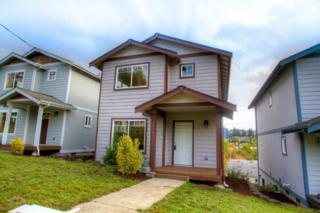 112 S Cambrian Ave  , Bremerton, WA 98312 (#709318) :: Better Homes and Gardens McKenzie Group