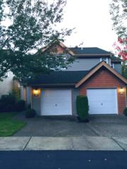 4753  Whitworth Place S J-101, Renton, WA 98055 (#709422) :: Home4investment Real Estate Team