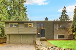 22416  88th Ave W , Edmonds, WA 98026 (#709426) :: The Kendra Todd Group at Keller Williams