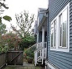 702  23rd Ave S , Seattle, WA 98144 (#709476) :: Home4investment Real Estate Team