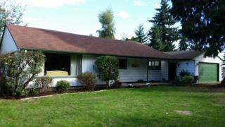 5811  Valley Ave E , Fife, WA 98424 (#709563) :: Home4investment Real Estate Team