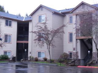 25025 SE Klahanie Blvd  K104, Issaquah, WA 98029 (#709575) :: Home4investment Real Estate Team
