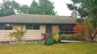 4002 S 176th St  , Seattle, WA 98188 (#709647) :: Home4investment Real Estate Team