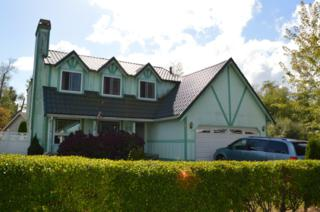 921 SW 314th Place  , Federal Way, WA 98023 (#709668) :: The Kendra Todd Group at Keller Williams