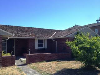 2878  39th Ave W , Seattle, WA 98199 (#709686) :: Home4investment Real Estate Team