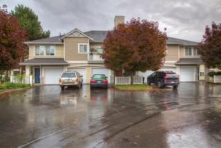 23524  54th Ave S 4, Kent, WA 98032 (#709733) :: Home4investment Real Estate Team