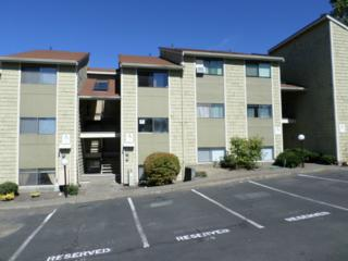2020  Grant Ave S A-204, Renton, WA 98055 (#709780) :: Home4investment Real Estate Team