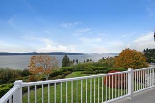 10014  64th Place W , Mukilteo, WA 98275 (#709858) :: Keller Williams Realty Greater Seattle