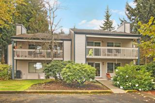 4403  216th St SW A, Mountlake Terrace, WA 98043 (#709900) :: Home4investment Real Estate Team