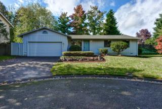 6315  115th Ct SE , Bellevue, WA 98006 (#709902) :: Keller Williams Realty Greater Seattle