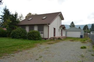 1213  Talcott St  , Sedro Woolley, WA 98284 (#709977) :: Home4investment Real Estate Team