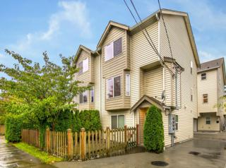 9523  Ashworth Ave N B, Seattle, WA 98103 (#710013) :: Exclusive Home Realty