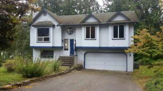 9010  Blake Ct NW , Bremerton, WA 98311 (#710016) :: Keller Williams Realty Greater Seattle