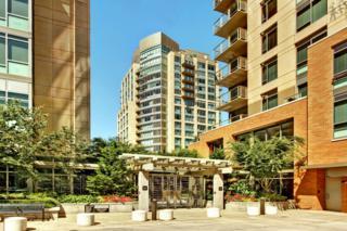 900  Lenora St  103, Seattle, WA 98121 (#710029) :: Keller Williams Realty Greater Seattle