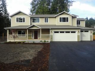 1094 NW Selbo Rd  , Bremerton, WA 98311 (#710093) :: Better Homes and Gardens McKenzie Group