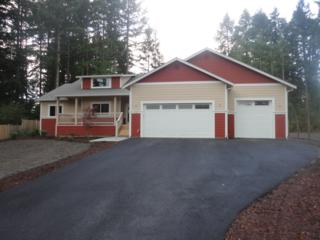 1118 NW Selbo Rd  , Bremerton, WA 98311 (#710097) :: Better Homes and Gardens McKenzie Group
