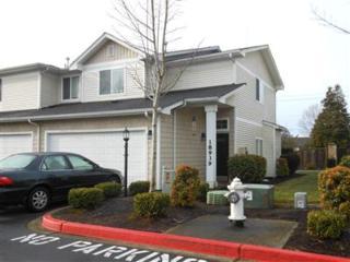 18939  108th Lane SE , Renton, WA 98055 (#710106) :: Exclusive Home Realty